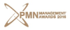 PMN Award 2016