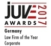 Juve 2017 Corporate